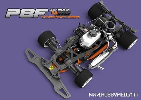 p8f-4wd