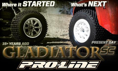 proline-gladiator-sc-tire