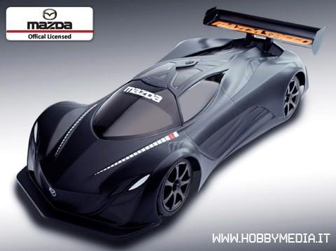 speed-passion-mazdaspeed-prototype
