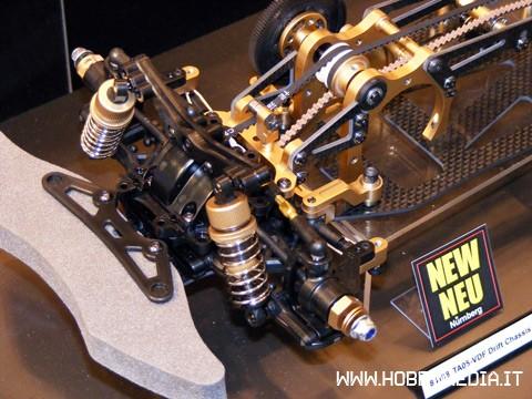 tamiya-ta05-vdf-drift-chassis-kit-gold-edition-1