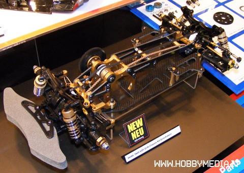 tamiya-ta05-vdf-drift-chassis-kit-gold-edition