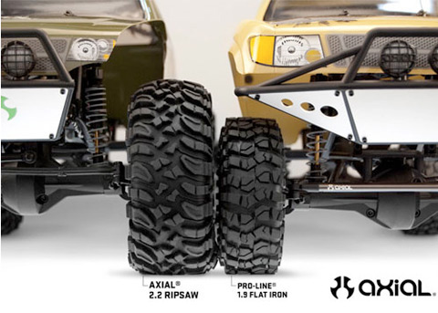 axial-22-ripsaw-tires-r35-compound-3