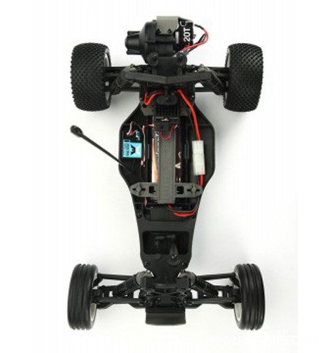electrix-boost-buggy-1-10-2