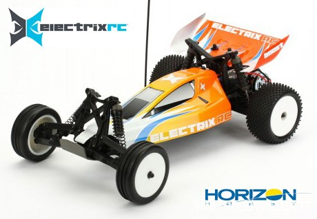electrix-boost-buggy-1-10