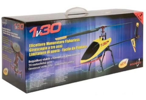 elicottero-elettrico-flybarless-1v30-2