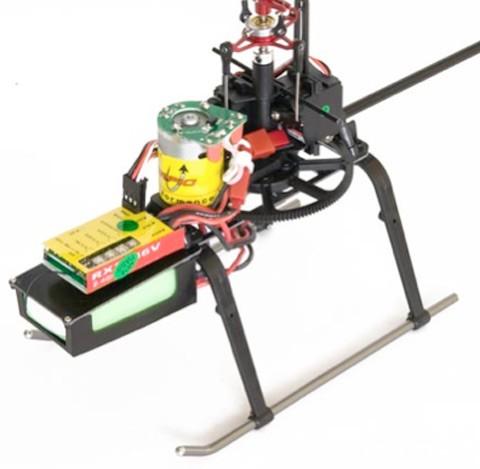 elicottero-elettrico-flybarless-1v30-3