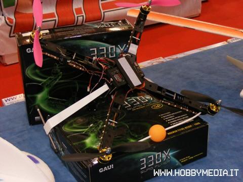flighttech-model-expo-italy-verona-2011-4