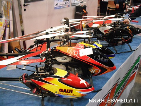 flighttech-model-expo-italy-verona-2011-5