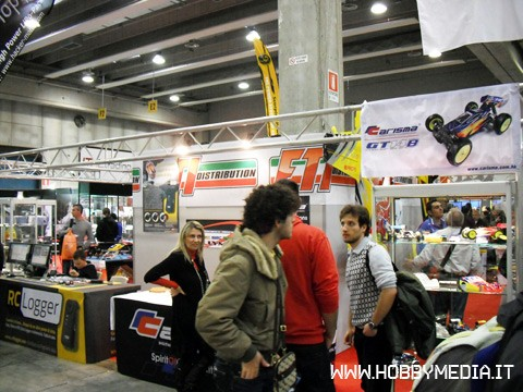 flighttech-model-expo-italy-verona-3011-2