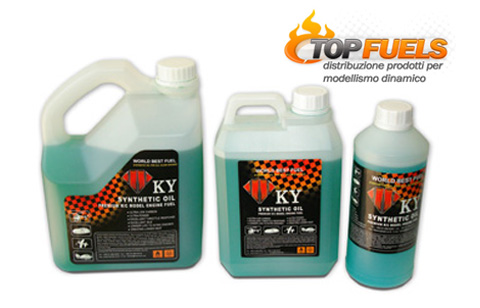 group_ky_fuels_2_0000