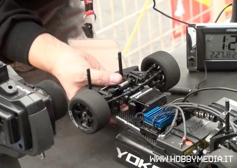 gt500-yokomo-gran-prix-2011