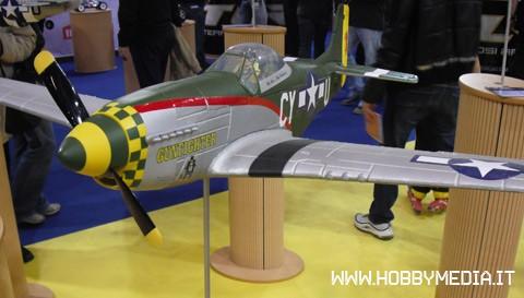 horizon-hobby-model-expo-italy-verona-10