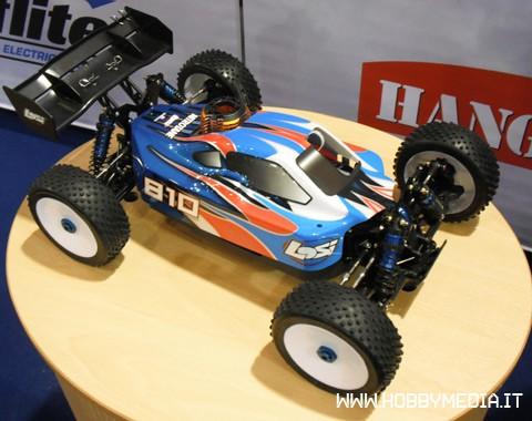 horizon-hobby-model-expo-italy-verona-7