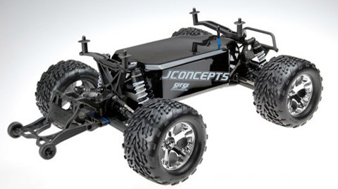 jconcepts-over-tray-traxxas-stampede-4x4
