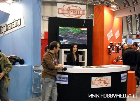 radiosistemi-model-expo-italy-2011-2
