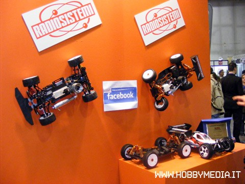 radiosistemi-model-expo-italy-2011-5