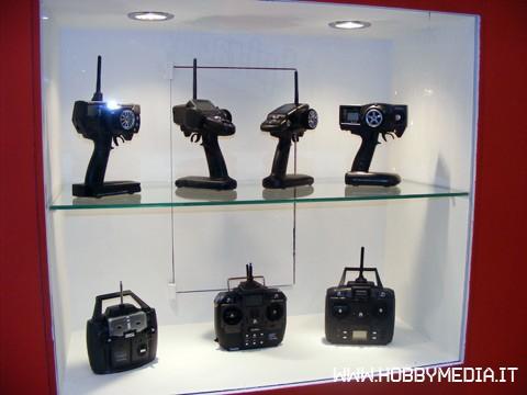 radiosistemi-model-expo-italy-2011-6