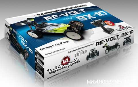 re-volt-bx-10-2