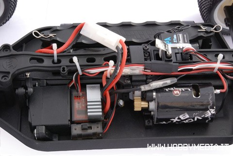 re-volt-bx-10-3