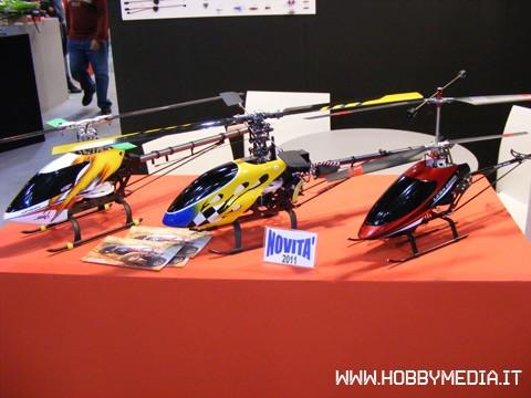 sabattinicars-model-expo-italy-verona-2011-4