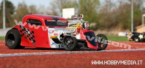 dragster-rc-promod-3