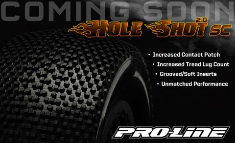holeshot2_sneakpeek