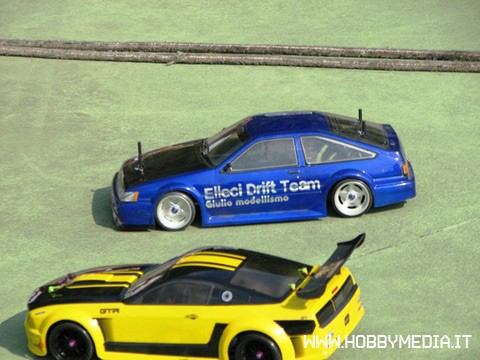 rc-drift-war-2