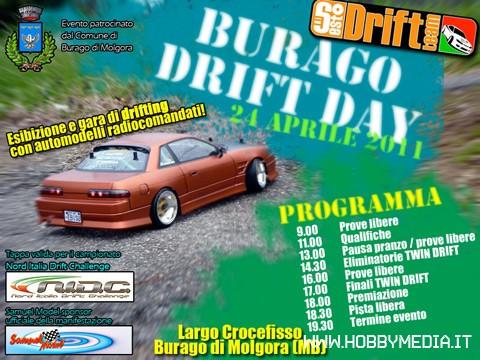 sesto-drift-team