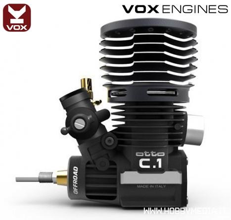 vox-engine-otto-c1-cross-factory-tuned