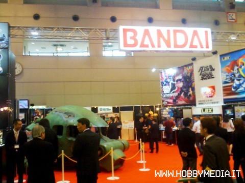 bandai-shiuzoka-hobby-show-2011-2