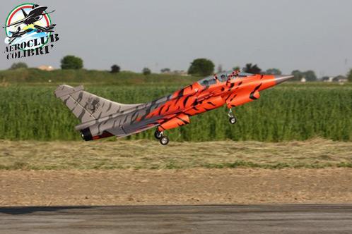 campo-di-volo-colibri