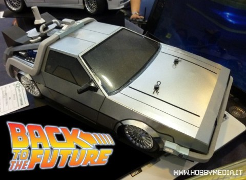delorean-dmc12-1b