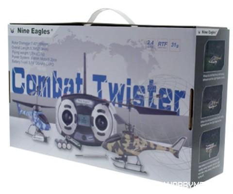 nine-eagles-combat-twister