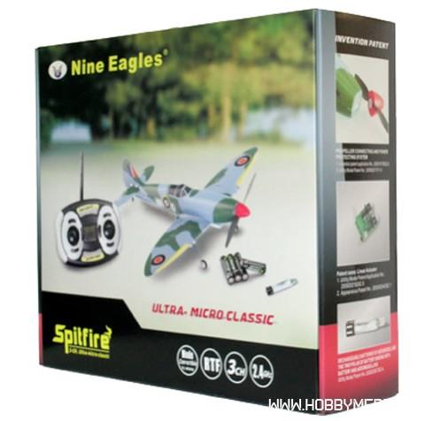 nine-eagles-spitfire-micro-aereo-radiocomandato-rtf-4