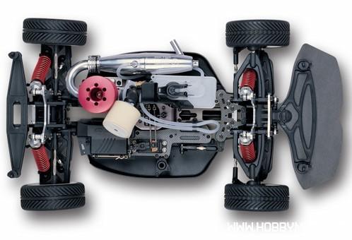 02-eb4-s3-kit-rally-game-xsara-e1307978994890-3