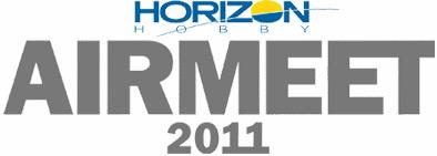 airmeet-logo-main2