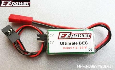 bec-universal-ezpower