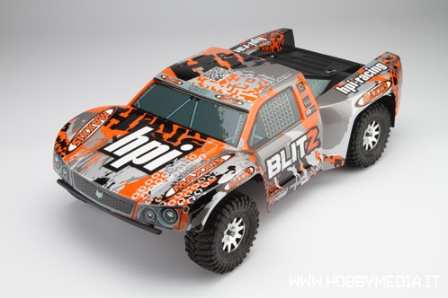 hpi-blitz-waterproof-21