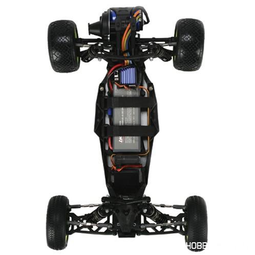 losi-22-rtr-buggy-elettrica-2wd-110-horizon-hobby-4