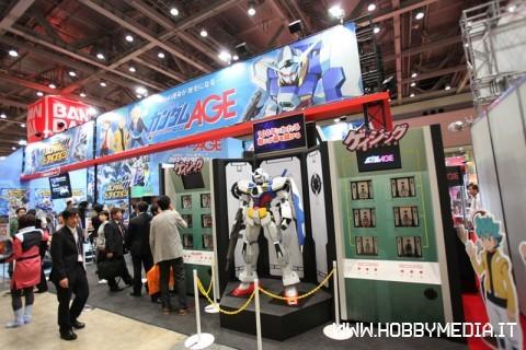 tokyo-toy-show-2