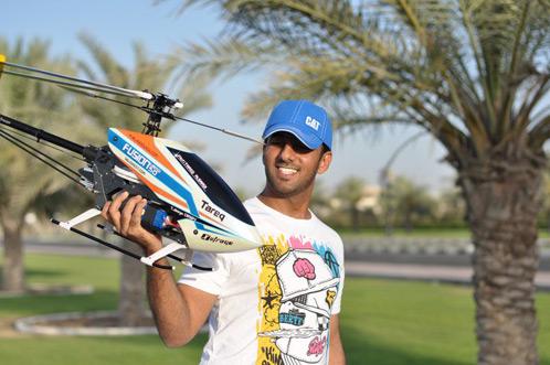 3d-masters-2011-tareq-alsaadi