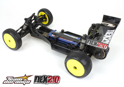 team-durango-dex210-2wd-3