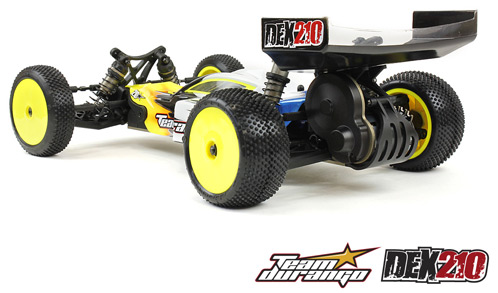 team-durango-dex210-2wd-4