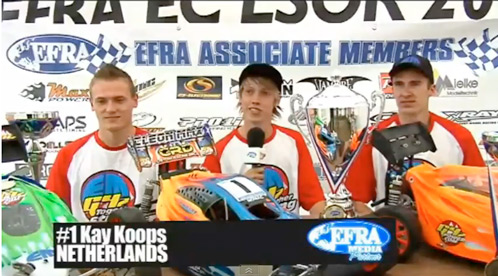 efra-large-scale-off-road-european-championships
