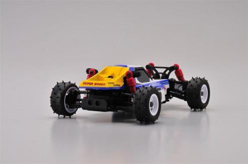 mini-z-buggy-mb-010-6