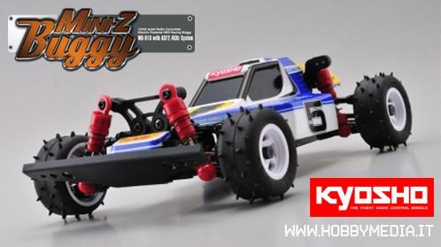 mini-z-buggy