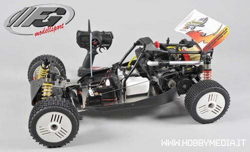 buggy-leopard-2-sportsline