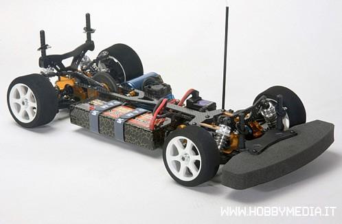 edam-espirit-1_10-on-road-chassis-5