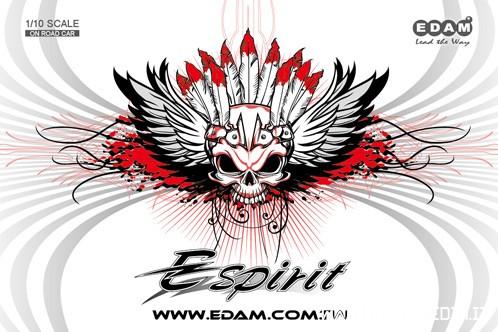 edam-espirit-1_10-on-road-chassis