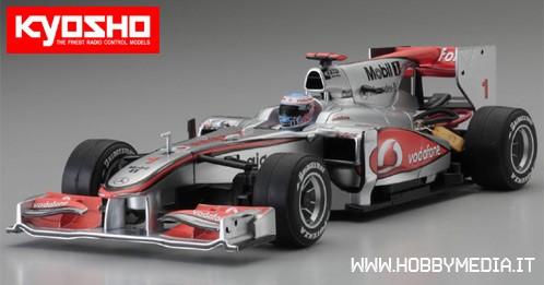 kyosho-formula-uno-miniz-f1